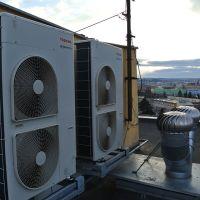 tepelna cerpadla AC Heating_BD Svatoplukova_Brno_15