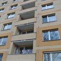 tepelna cerpadla AC Heating_panelovy dum_ Svatoplukova_Brno_1