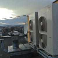 tepelna cerpadla AC Heating_BD Svatoplukova_Brno_19