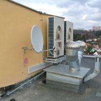 tepelna cerpadla AC Heating_venkovni_jednotky_ Svatoplukova_Brno_11