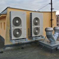 tepelna cerpadla AC Heating_vlastni_kotelna_ Svatoplukova_Brno_9