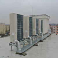 Tepelna_cerpadla _AC_Heating_Louny_venkovni jednotky_2