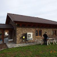 tepelna cerpadla_AC_Heating_Stahlavy