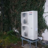 tepelna cerpadla AC Heating_venkovni jednotka_Pstruzi_2