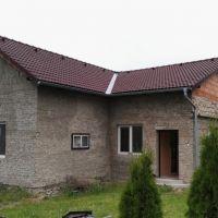 tepelna cerpadla AC Heating_Pardubice_2