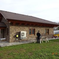 tepelna cerpadla_AC_Heating_Stahlavy_1