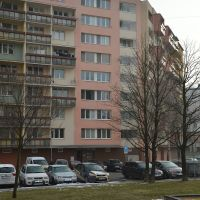 tepelna cerpadla_ac_heating_bytovy dum_Opava_5