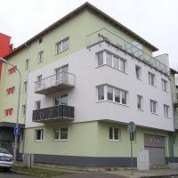 tepelna cerpadla Brno_3
