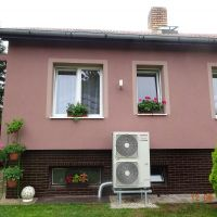 tepelna_cerpadla_starsi_dum_ac_heating