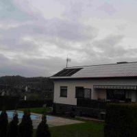 Tepelna_cerpadla_AC_Heating_Luzany_dum_1