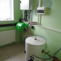 AC Heating_tepelna_cerpadla_Nezetice_kotelna_1