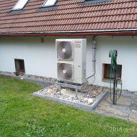 AC Heating_tepelna_cerpadla_Tachov_venkovni_jednotka_2