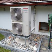 AC Heating_tepelna_cerpadla_Tachov_venkovni_jednotka_3
