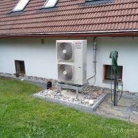 AC Heating_tepelna_cerpadla_Tachov_venkovni_jednotka_1