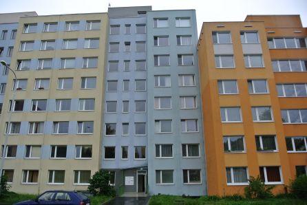 AC Heating_tepelna cerpadla_panelovy_dum_Praha