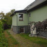 tepelna_cerpadla_AC_Heating_Varnsdorf_dum_2