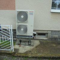 tepelne_cerpadlo_AC_Heating_Petrovice_venkovni_jednotka