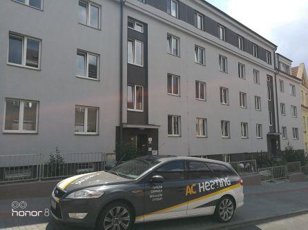 Tepelna_cerpadla_Erbenova_bytovy_dum_Brno_2