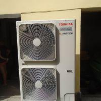 tepelna cerpadla_AC Heating_Struharov_rodinny_dum_4