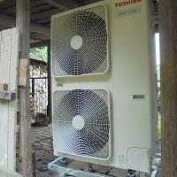 tepelna_cerpadla_AC_Heating_Semily_rodinny_dum_5
